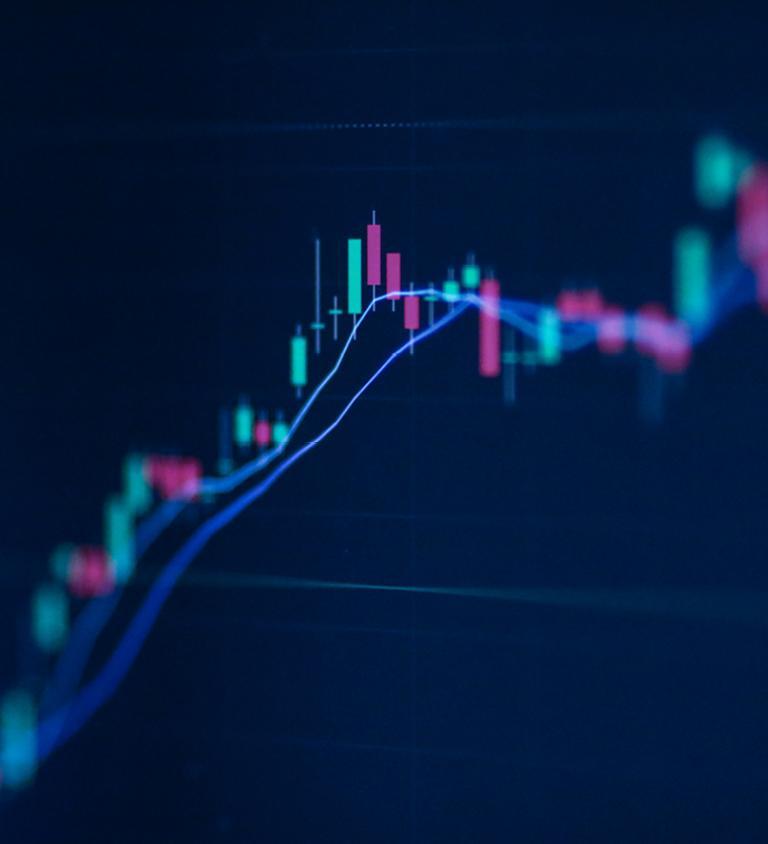 stock trading basics